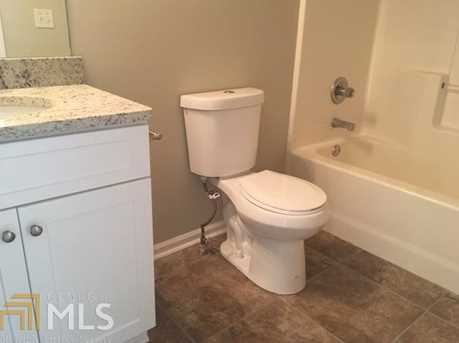 3848 Valley Creek Dr - Photo 8
