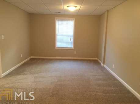 201 Beckett Dr - Photo 12