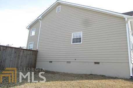 883 Pine Shoals Dr - Photo 2