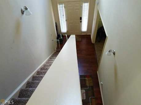 425 Cathedral - Photo 24