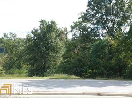 576 Old Norcross Rd - Photo 2