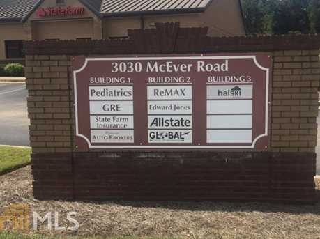 3030 McEver Rd - Photo 2