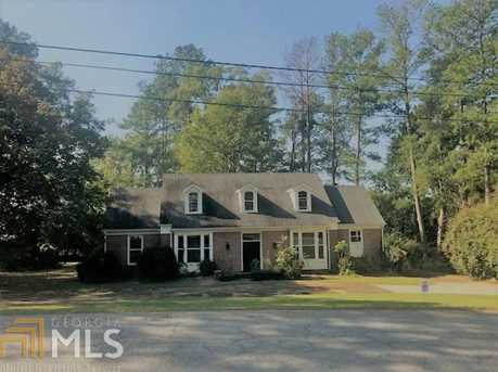 110 Hillcrest Rd - Photo 1