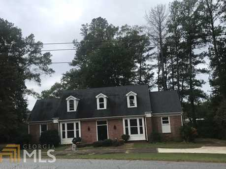 110 Hillcrest Rd - Photo 2