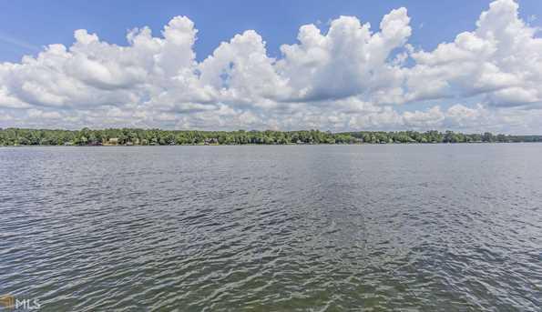 0 Lake Crest Dr #70 - Photo 2