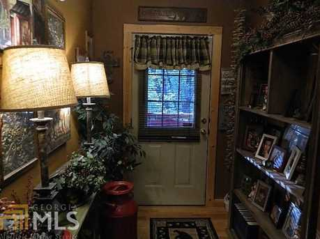 48 Collinsbrook Trl - Photo 2