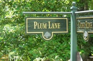 754 Plum Ln #54 - Photo 1
