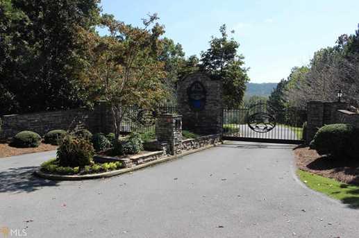 32 Retreat Ridge - Photo 2