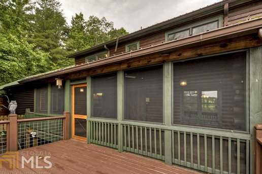 708 Indian Cave Rd - Photo 8