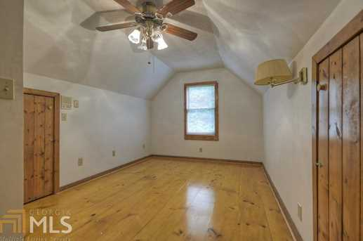 708 Indian Cave Rd - Photo 24