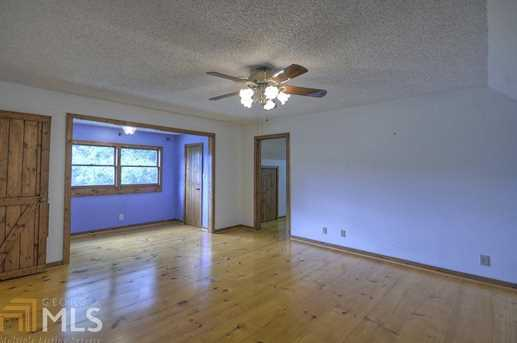 708 Indian Cave Rd - Photo 20
