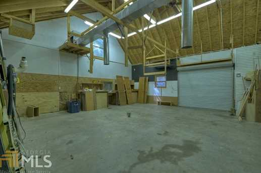 708 Indian Cave Rd - Photo 16