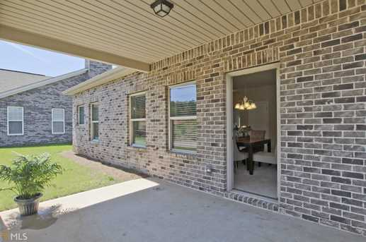 1970 Spivey Village Dr #1 - Photo 30