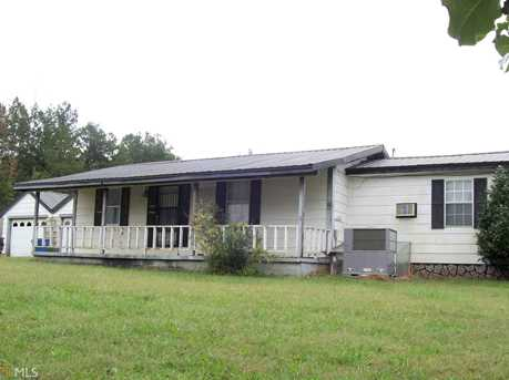 4722 Co Rd 48 - Photo 1