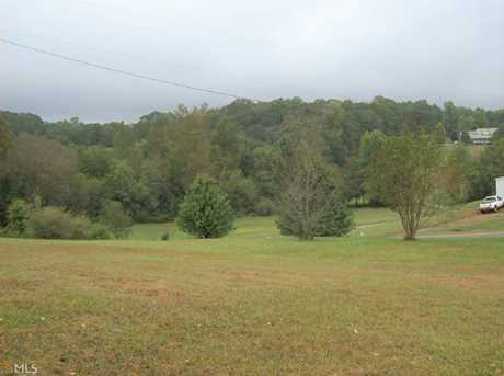 4722 Co Rd 48 - Photo 4