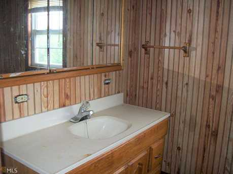 4722 Co Rd 48 - Photo 20