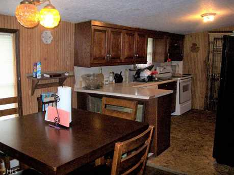 4722 Co Rd 48 - Photo 8