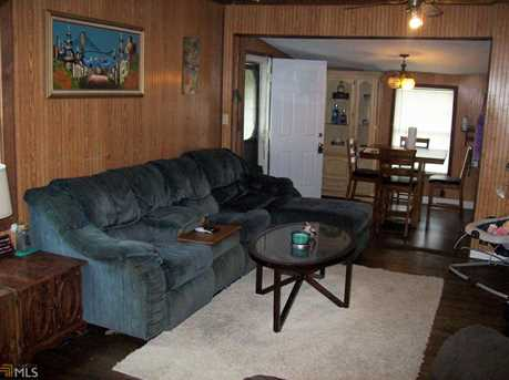 4722 Co Rd 48 - Photo 6