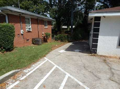 2364 Candler Rd - Photo 4