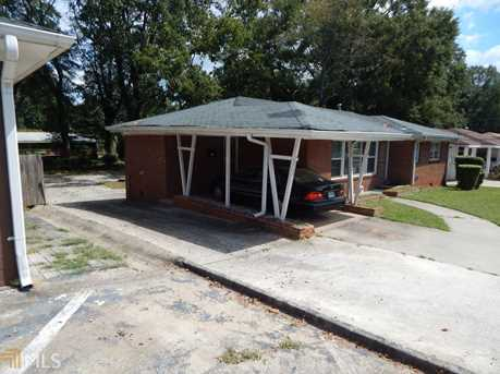 2364 Candler Rd - Photo 6