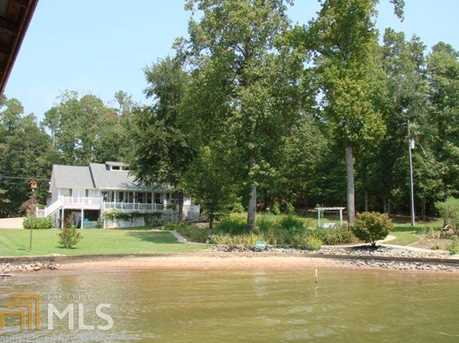 469 Tussahaw Point Dr - Photo 1