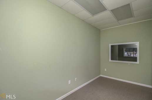 285 Temple Ave - Photo 10