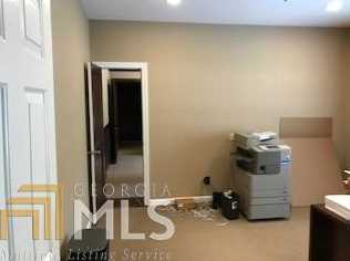 8065 Main St S - Photo 14