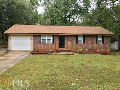 115 Pleasant Valley Rd - Photo 1