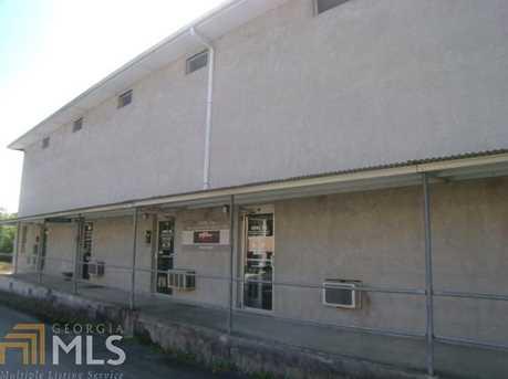 1005 Milstead Ave - Photo 2