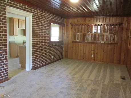 6739 S Sweetwater Rd - Photo 4
