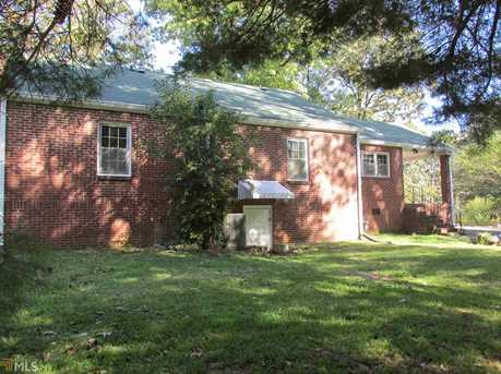6739 S Sweetwater Rd - Photo 22