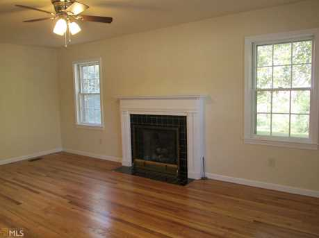6739 S Sweetwater Rd - Photo 12