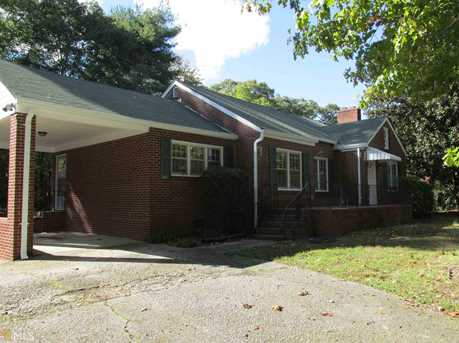 6739 S Sweetwater Rd - Photo 2