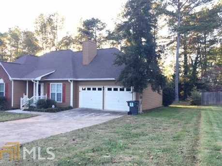 100 Maplewood Ln - Photo 2