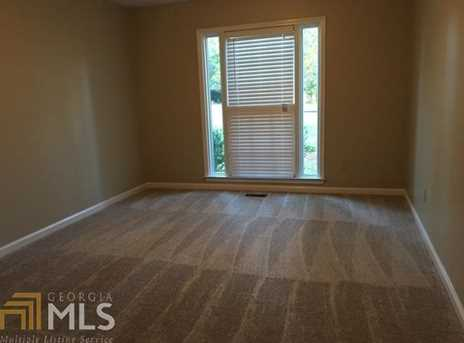 100 Maplewood Ln - Photo 10