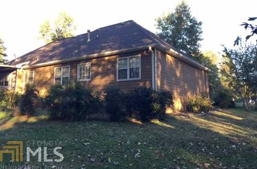 100 Maplewood Ln - Photo 4