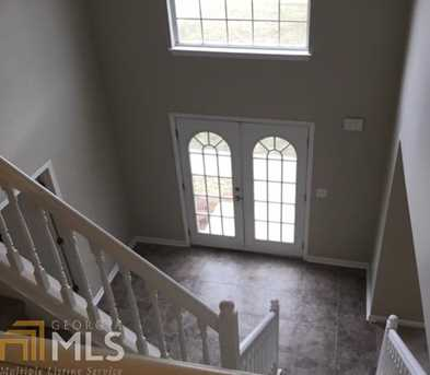 356 Kaleb Ct - Photo 8