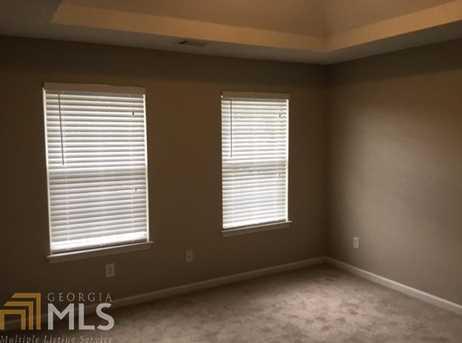 356 Kaleb Ct - Photo 16