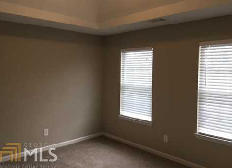 356 Kaleb Ct - Photo 14