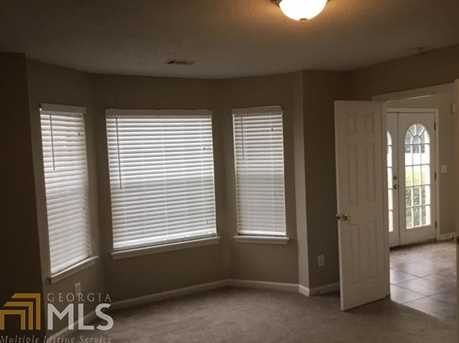 356 Kaleb Ct - Photo 10