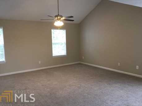 356 Kaleb Ct - Photo 18