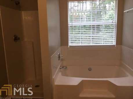 356 Kaleb Ct - Photo 22