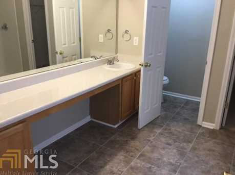 356 Kaleb Ct - Photo 20