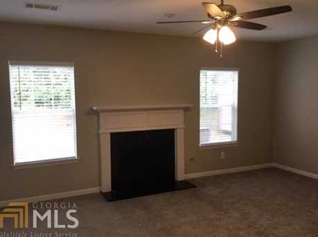 356 Kaleb Ct - Photo 6
