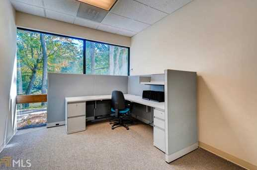 50 Technology Pkwy - Photo 16