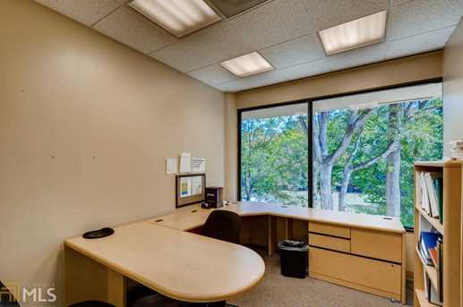 50 Technology Pkwy - Photo 18