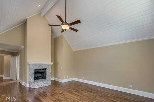2320 Hopewell Plantation - Photo 28