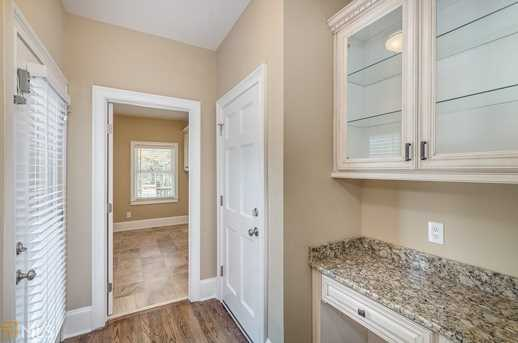 2320 Hopewell Plantation - Photo 24