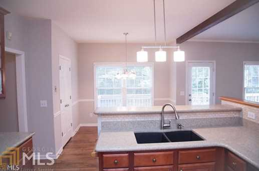 560 Hopewell Downs Dr - Photo 30