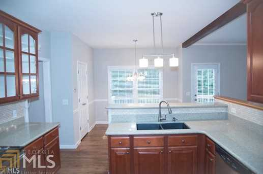 560 Hopewell Downs Dr - Photo 12